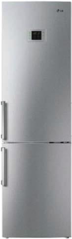 Холодильники1.JPG