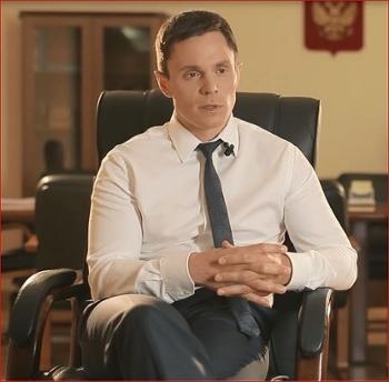 aleksej-abramov-iz-pervykh-ust