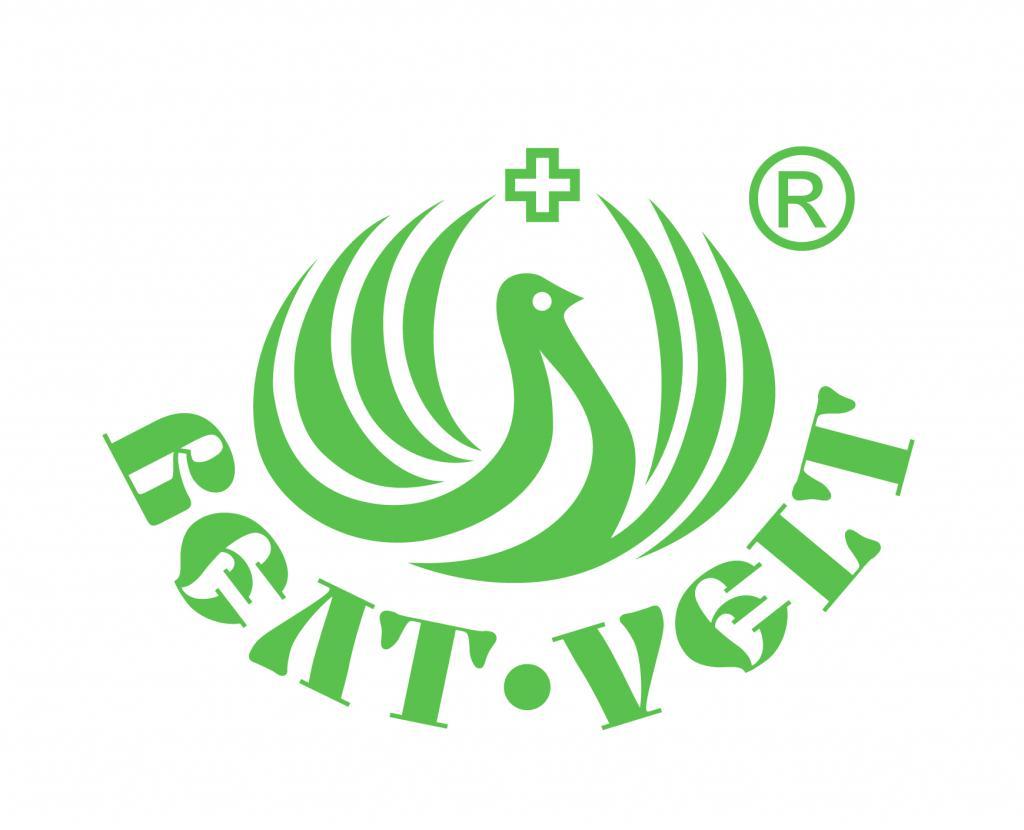 NPC_VELT_logo copy.jpg