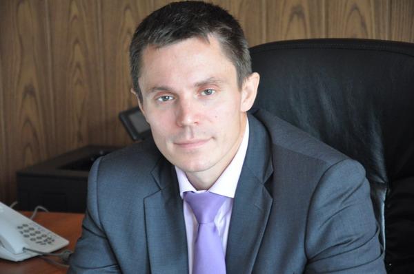 А.В. Абрамов, Руководитель Росстандарта.jpg