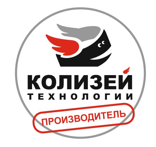 лого колизей.jpg