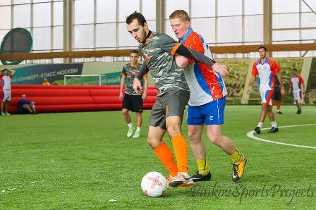 Футбол 8.jpg