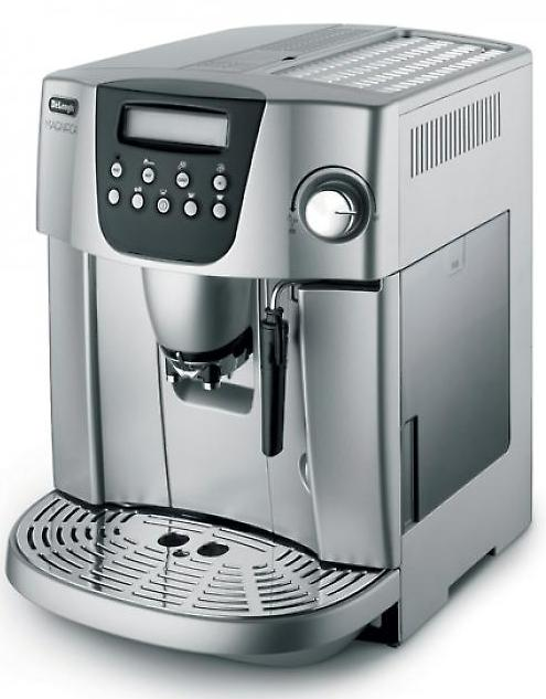 кофемашина.jpg