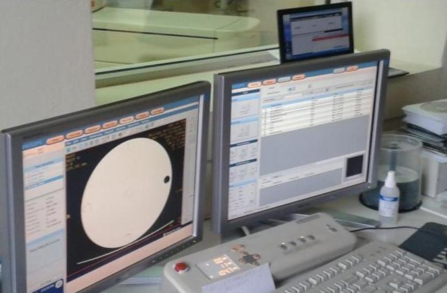 Компьютерных томографов 2.JPG