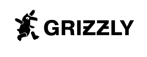 grizzly_logo-big.jpg