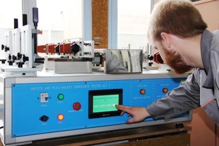 Испытание выключателей на выключающую и разрывную мощность.JPG