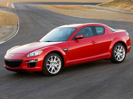wallpapers_mazda_rx-8_2008_11.jpg