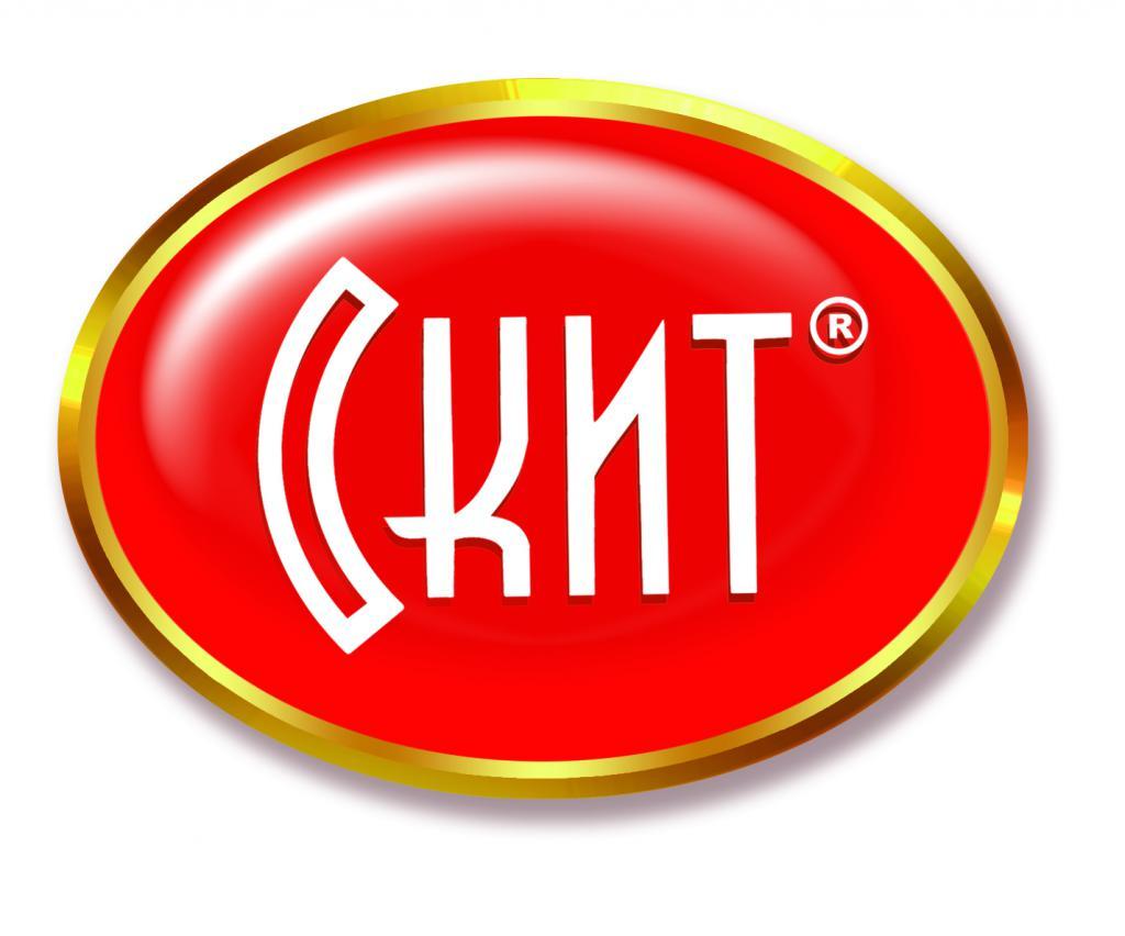 logo_SKIT.jpg