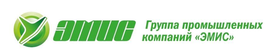 лого эмис.JPG