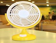 настольный вентилятор.jpg