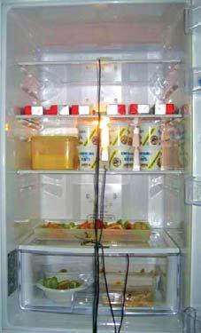Холодильник LG с кривошипно-шатунным компрессором.JPG