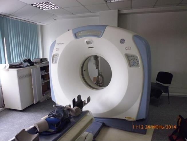 Компьютерных томографов 3.JPG