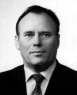 Георгий Дмитриевич КОЛМОГОРОВ, Председатель Государственного комитета СССР по стандартам (1984–1989 гг.).JPG