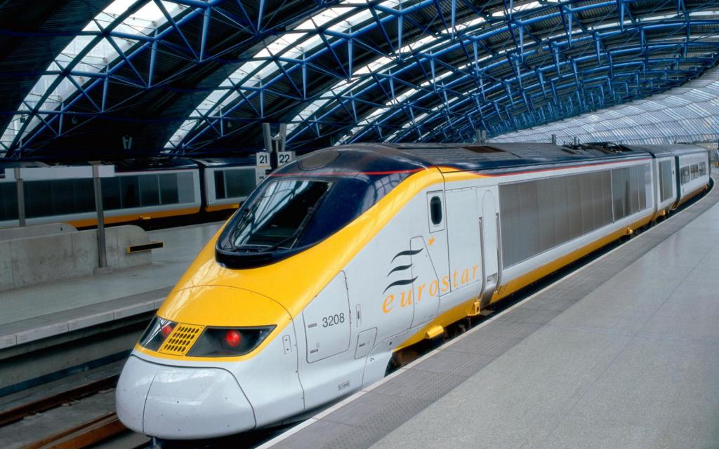 eurostar-train-travel-1920x1200.jpg