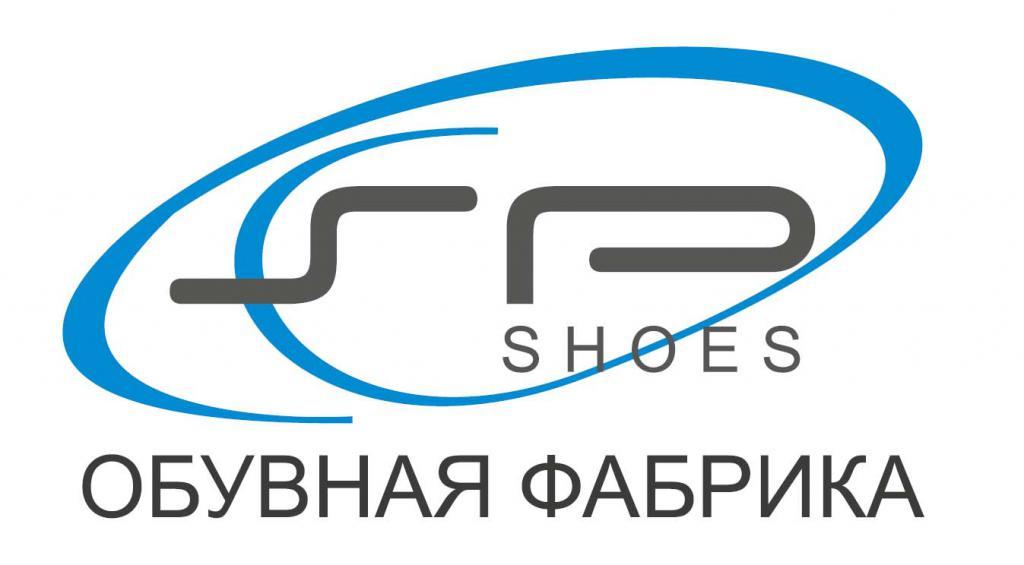 Лого SP.jpg