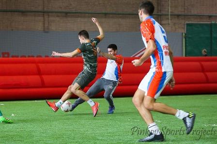 Футбол 7.jpg