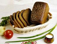 бородинский хлеб.jpg