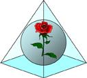 001-Logotyp_bifilux.jpg