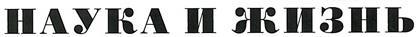 Логотип Наука и жизнь.jpg