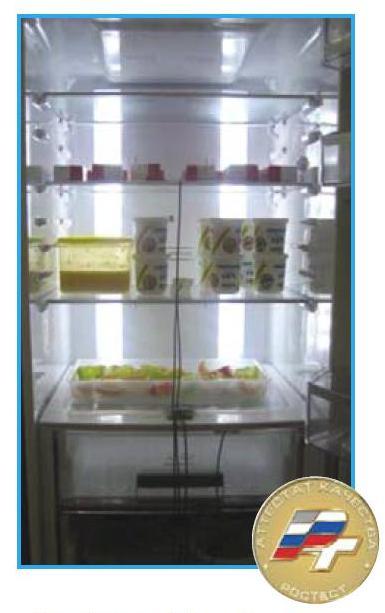Холодильник LG с линейным компрессором.JPG