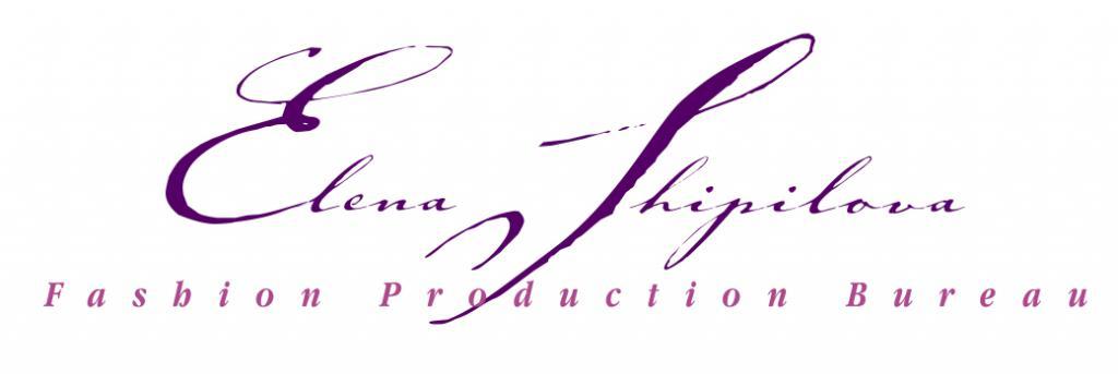 лого шипил.jpg