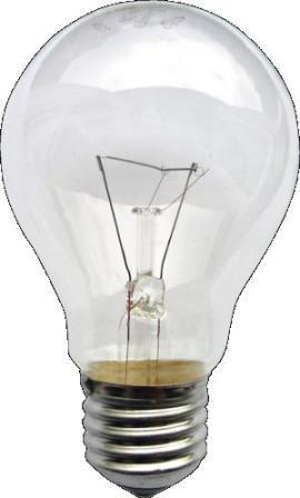 Лампы накаливания обычные.jpg