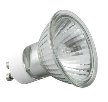 Лампы накаливания галогенные.jpg