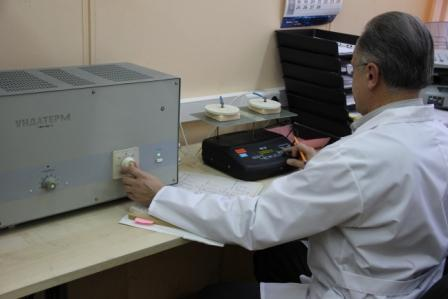 Рабочее место по инструментальному контролю технических и метрологических характеристик физиотерапевтических аппаратов.jpg